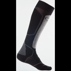Icebreaker Ski+ Lite Over the Calf Sock