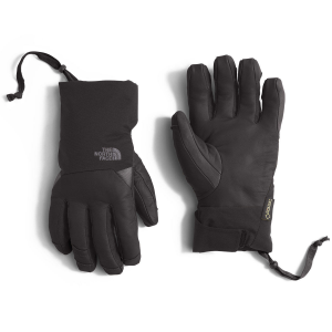 photo: The North Face Men's Patrol Glove insulated glove/mitten