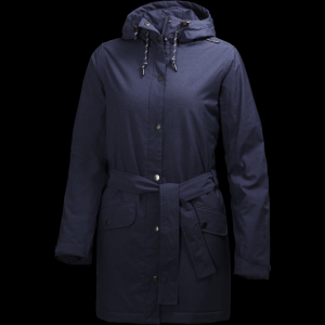 Helly Hansen Lyness Insulated Coat