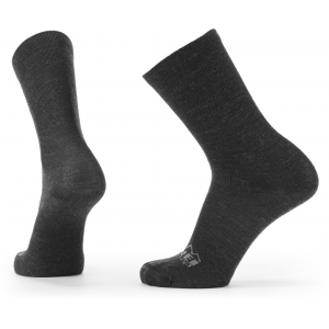 REI Merino Wool Liner Sock
