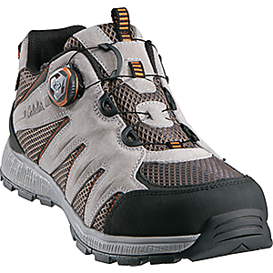 Cabela's 360 Boa Low Hikers GTX