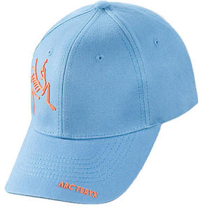 Arc'teryx Big Bird Lid