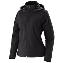 photo: Marmot Summerset Jacket soft shell jacket