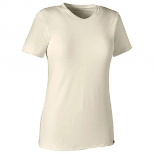 Patagonia Merino Daily V-Neck T-Shirt