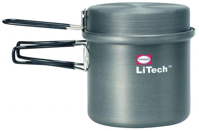 Primus Litech Trek Kettle