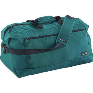 photo: Patagonia Headway Duffel pack duffel