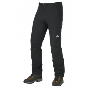 Mountain Equipment Ibex Pant
