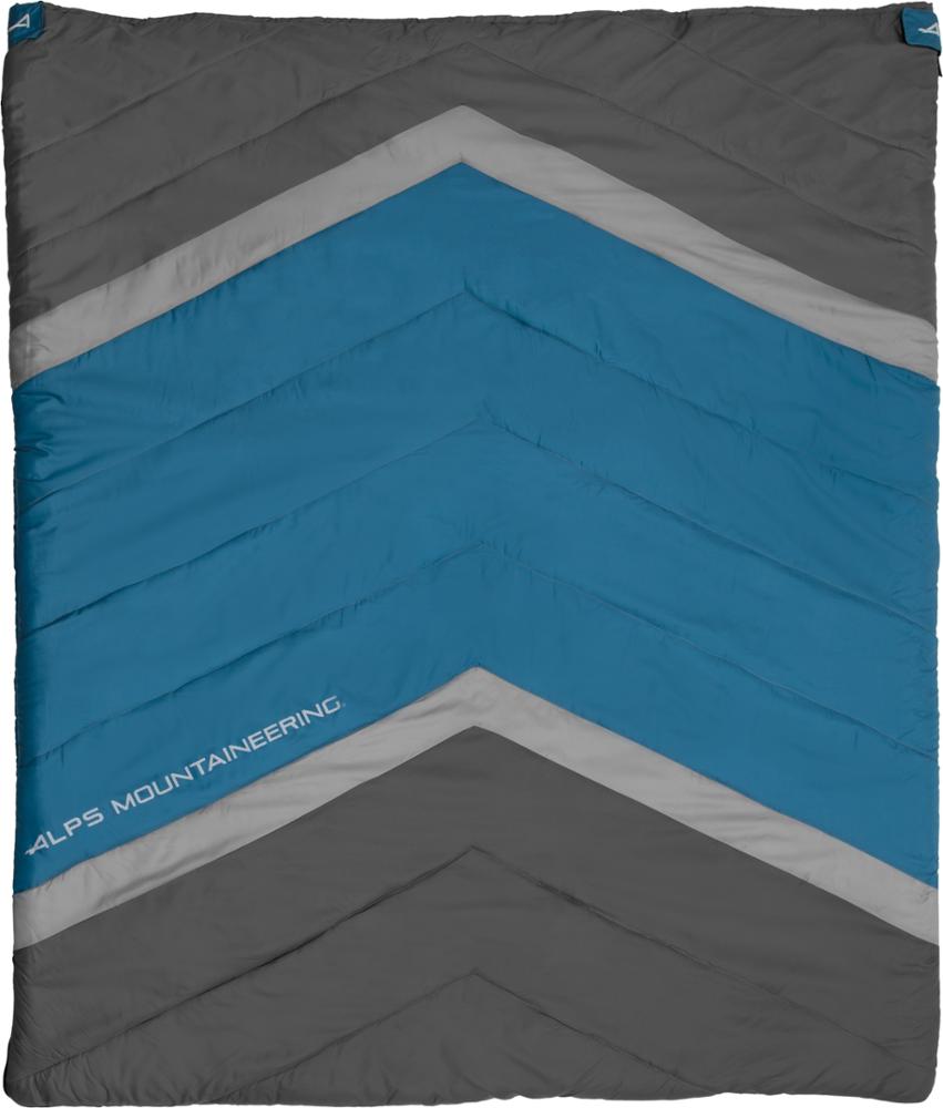 ALPS Mountaineering Spectrum 20
