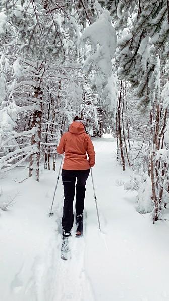 ski-7.jpg