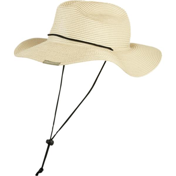 photo: Merrell Thompson sun hat