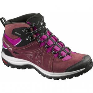 Salomon Ellipse 2 Mid GTX