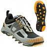 photo: GoLite Footwear Men's Storm Dragon