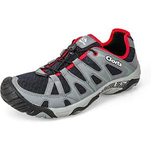 photo: Clorts 3H025 water shoe