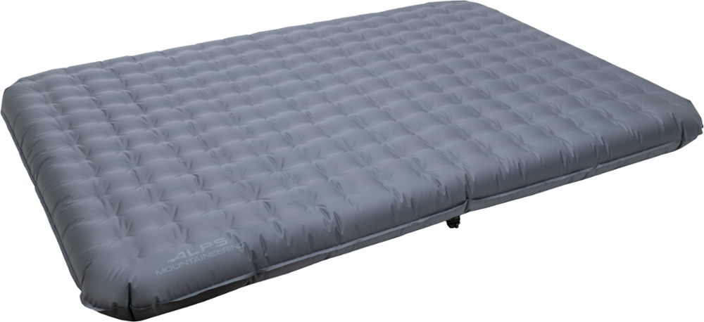 ALPS Mountaineering Atmosphere Air Bed - Queen