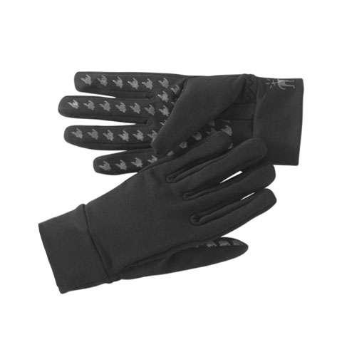 photo: Smartwool Training Glove glove liner