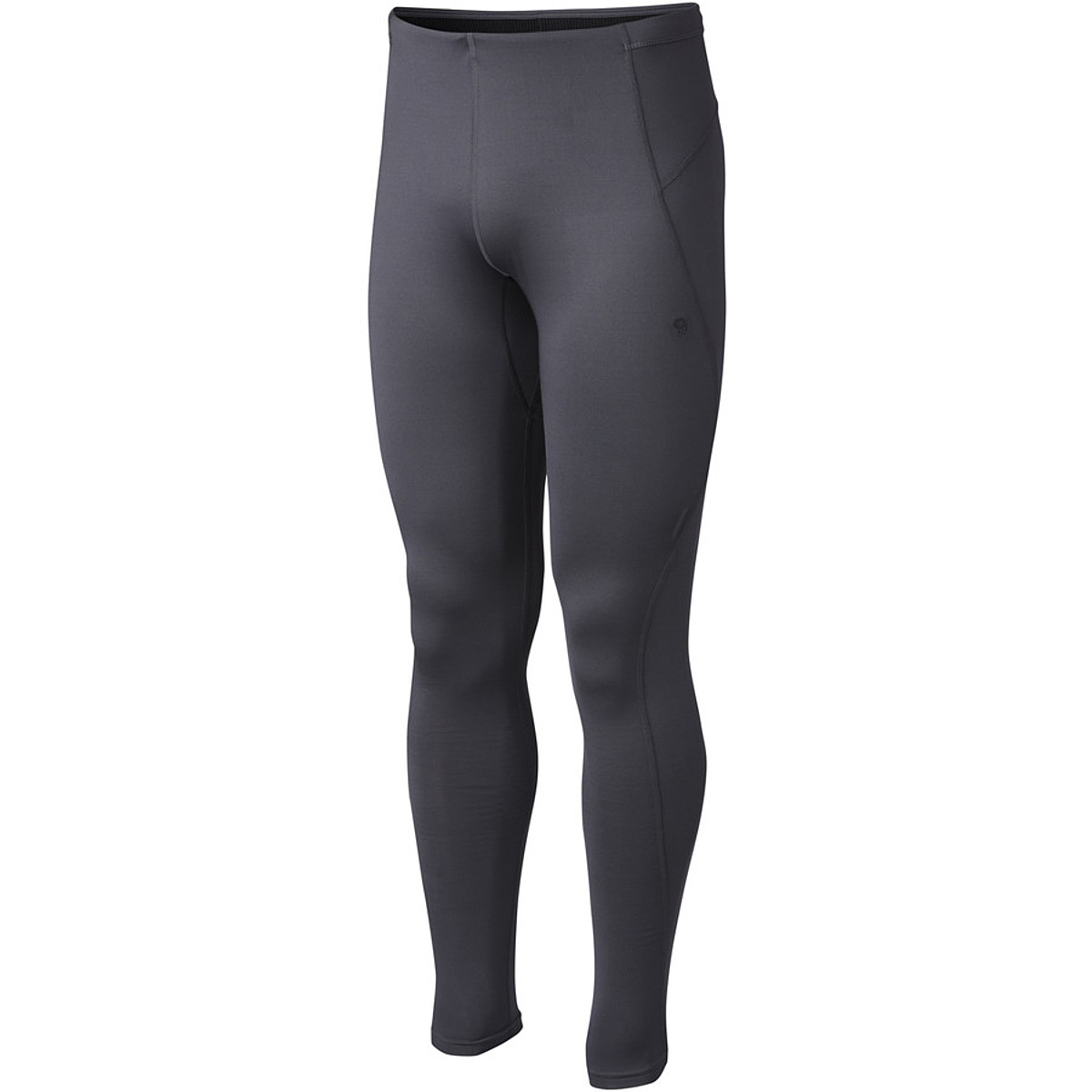 Mountain Hardwear Super Power Tight