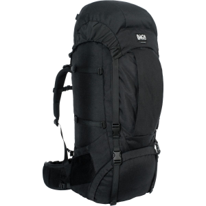 Bach Specialist 1 65L