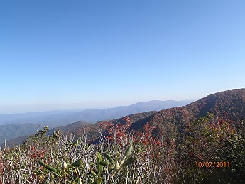 Fall-2-2011-040.jpg