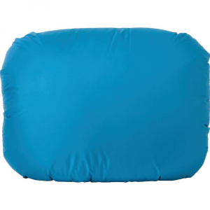 photo: Therm-a-Rest Down Pillow pillow