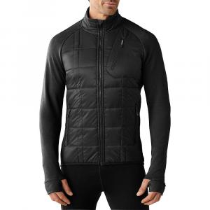 Smartwool Corbet 120 Jacket