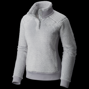 Mountain Hardwear Monkey Woman Pullover