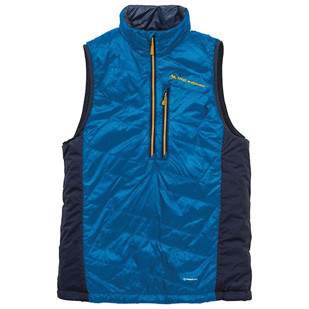 Big Agnes Thorpe Pullover Vest