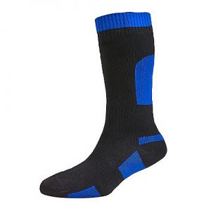 SealSkinz Heavy Knee-Length Sock