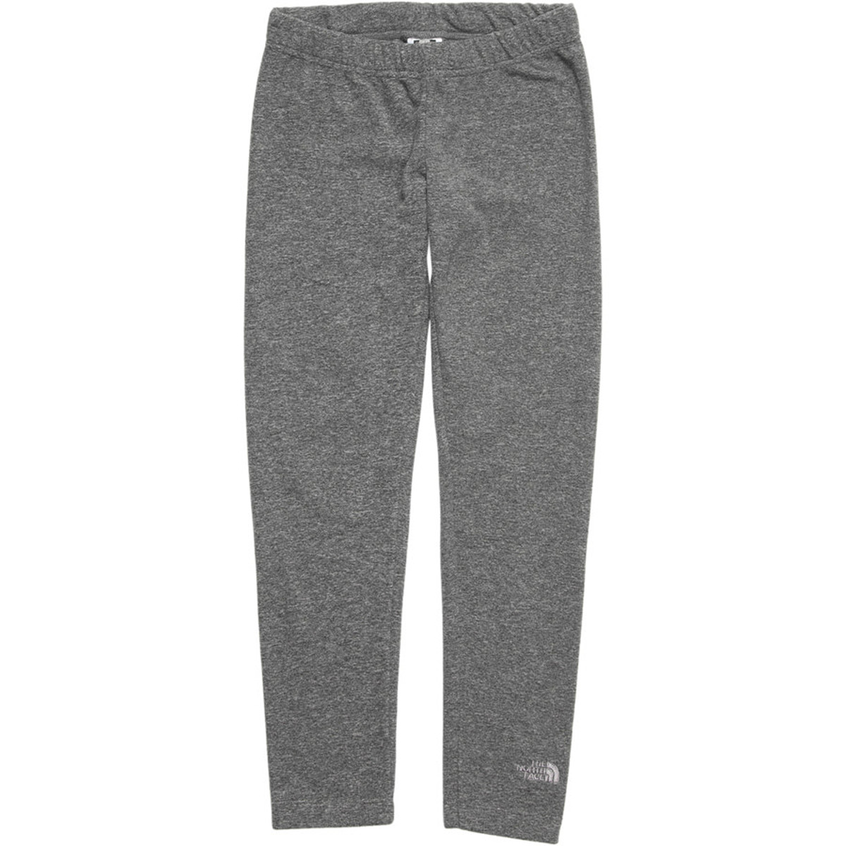 photo: The North Face Girls' Glacier Pant fleece pant