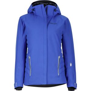 Marmot Jasper Jacket
