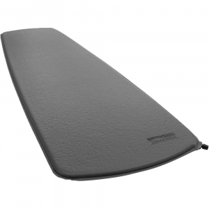 photo: Therm-a-Rest Trail Scout self-inflating sleeping pad