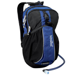 JanSport Badger
