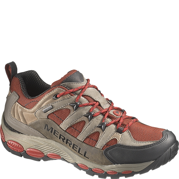 Merrell Refuge Ultra Gore-Tex