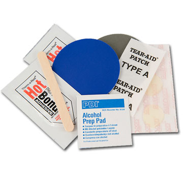 Therm-a-Rest Universal Repair Kit