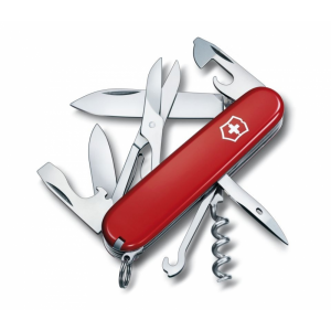 Victorinox Swiss Army Broker