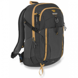 photo: Mountainsmith Apex 100 expedition pack (4,500+ cu in)