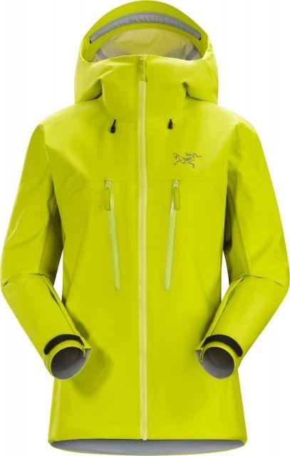 Arc'teryx Procline Comp Jacket