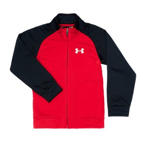 Under Armour Sideline Tricot Jacket