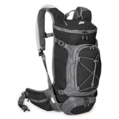 photo: EMS Mantis Hydration Pack hydration pack