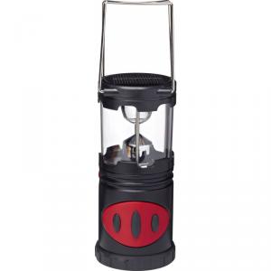 Primus Solar Camping Lantern