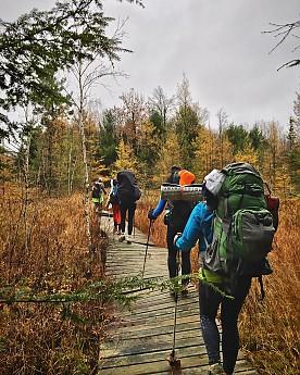 trail-1-.jpg