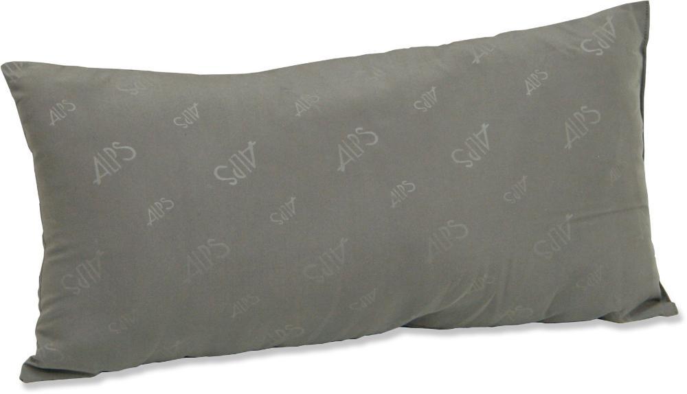 photo: ALPS Mountaineering Camp Pillow pillow