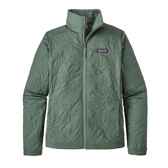 Patagonia Orchid Cove Jacket