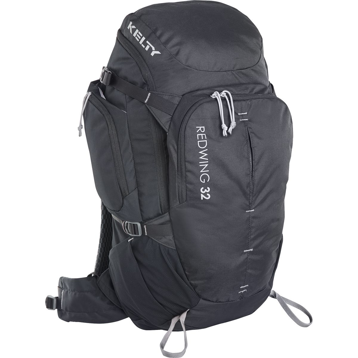 photo: Kelty Redwing 32 daypack (under 35l)