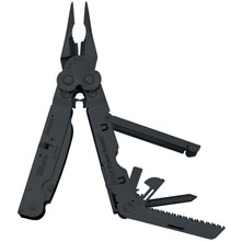 photo: SOG PowerAssist EOD multi-tool