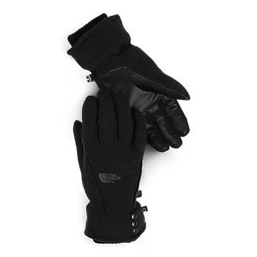 The North Face Caroluna Etip Glove
