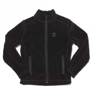 photo: 66°North Men's Esja Jacket fleece jacket