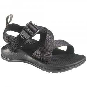 photo: Chaco Kids' Z/1 EcoTread sport sandal