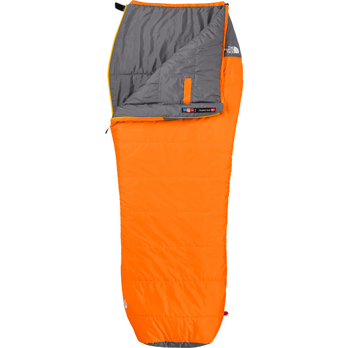 The North Face Dolomite 40/4
