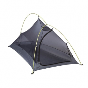 photo: Big Agnes Fly Creek 1 Platinum three-season tent