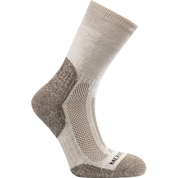 photo: Merrell Classic Sock hiking/backpacking sock